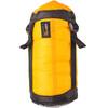 Sea to Summit Ultralight Hammock Single Yellow